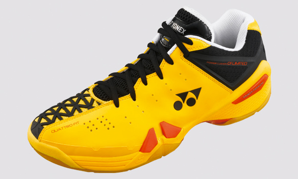 Which Know Best Shoe Do You Endorses Badminton The World's Player nNw0mv8O