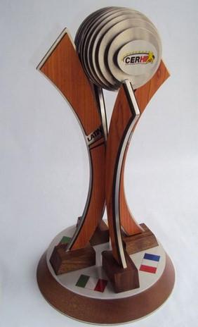 Latin Cup