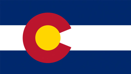 03122014coloradoflag