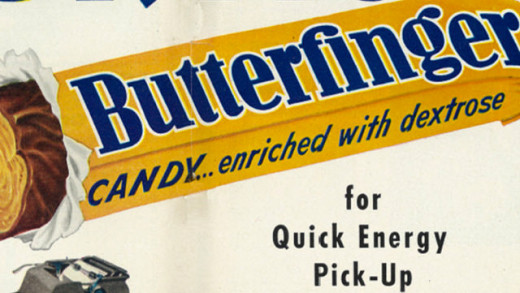 04152014butterfingermain