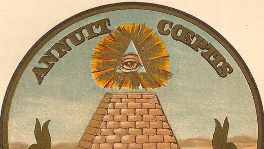 05072014illuminati