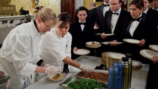 05142014whitehousechefs