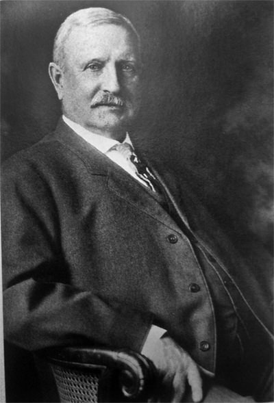 john d rockeffeller I remember studying rockefeller in high school, but i don't recall much the fact that he donated a lot of his wealth to charity is admirable – i was not aware of that.