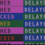 A hacked plane schedule in The Net
