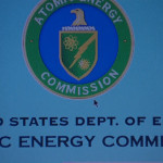The Atomic Energy Commission's hacked site in The Net