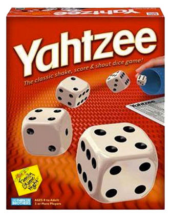 get board how did name games their