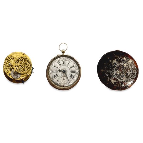 1688 stopwatch
