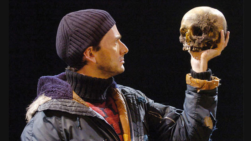 шекспир бедный йорик картинки фотографии легендарных