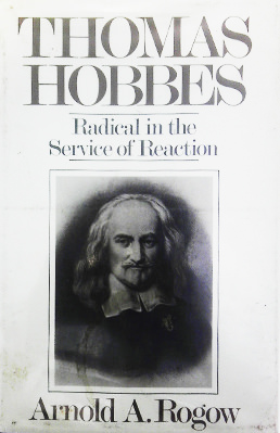 an analytical summary of thomas hobbes leviathan philosophy essay The social contract study guide contains a biography of jean-jacques rousseau, literature essays, quiz questions, major themes, characters, and a full summary.