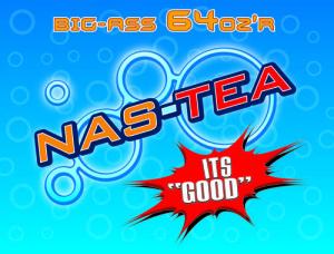 NASTEA