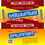 Bawamba Bar in Idiocracy