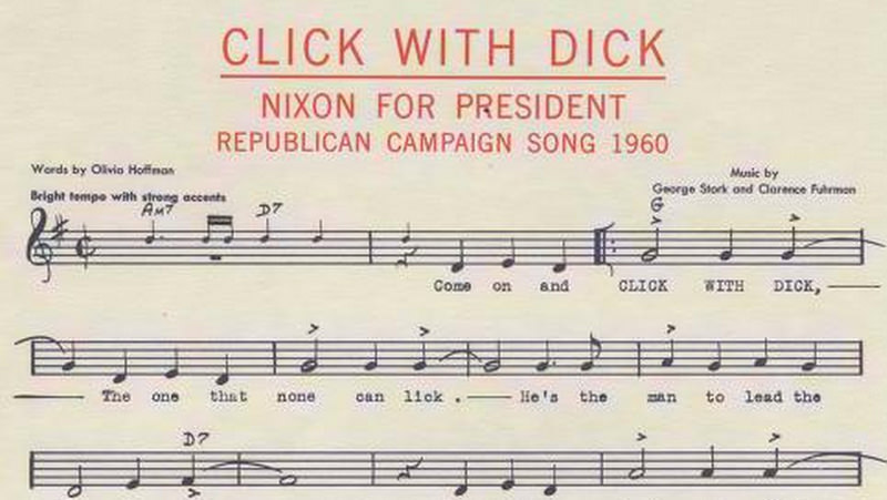 Click With Dick